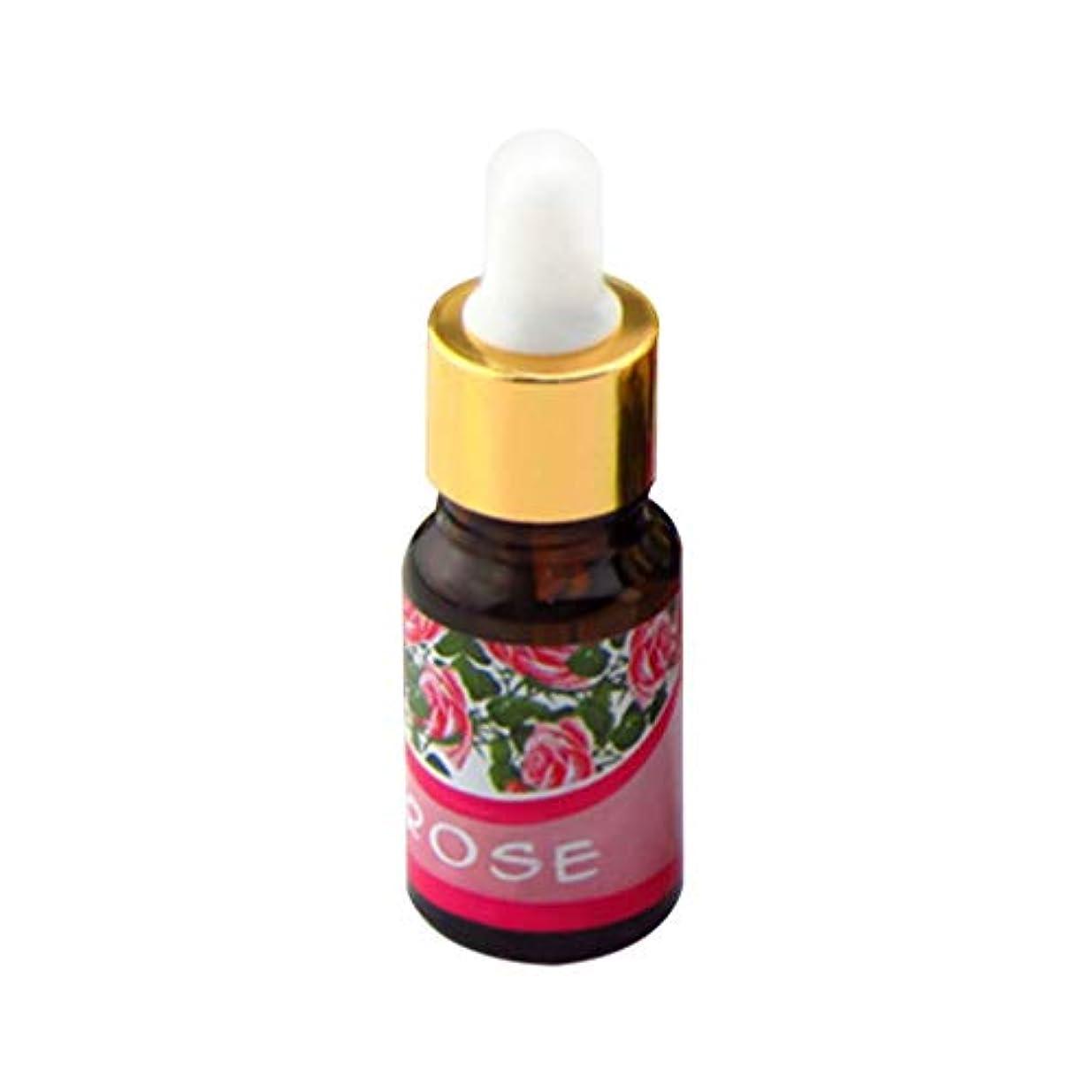 排除令状秘密の水溶性加湿器エッセンシャルオイルのために10ミリリットルのアロマ女性美容フルーツ植物精油、水?オイル