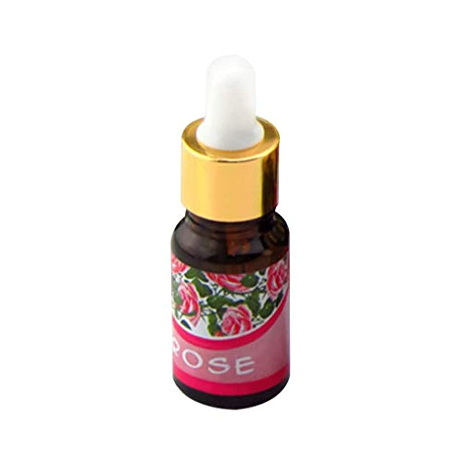 序文学生部分的に水溶性加湿器エッセンシャルオイルのために10ミリリットルのアロマ女性美容フルーツ植物精油、水?オイル