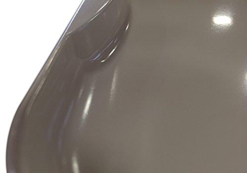 瞬間解凍皿クイックプレート 大 KS-2825 7枚目のサムネイル