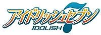 【Amazon.co.jp限定】 アプリゲーム 『アイドリッシュセブン』「NO DOUBT」 (ビジュアルシート(ジャケットサイズ)付)