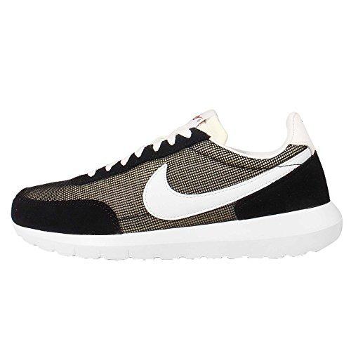 ナイキ Nike メンズ Roshe Dbreak NM Roshe Dbreak NM, ランニングシューズ 826666-001 並行輸入品 , 27.5 CM US Size 9.5
