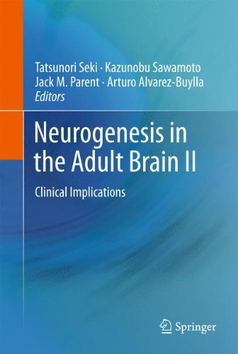 [画像:Neurogenesis in the adult brain 2 Clinical implications]