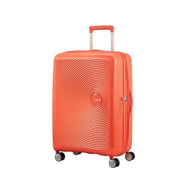 [アメリカンツーリスター] スーツケース サ...の紹介画像28