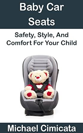 Amazon.co.jp: Baby Car Seats: Safety