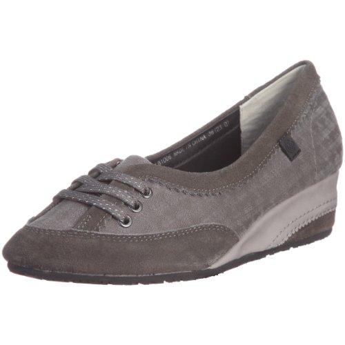 Heel Up Sneaker H2406042 ミッシェル・クラン