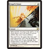 Magic: the Gathering - Angel's Grace - Modern Masters by Magic: the Gathering