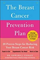 The Breast Cancer Prevention Plan