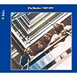 ザ・ビートルズ1967-1970 (青盤)(デジスリーヴ仕様)(期間限定価格盤)