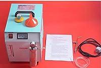 welljoinポータブル酸素水素水溶接機Flameポリッシャー研磨マシンh6