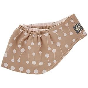 カドルミー 日本製ベビースリング ニットで抱っ...の関連商品9