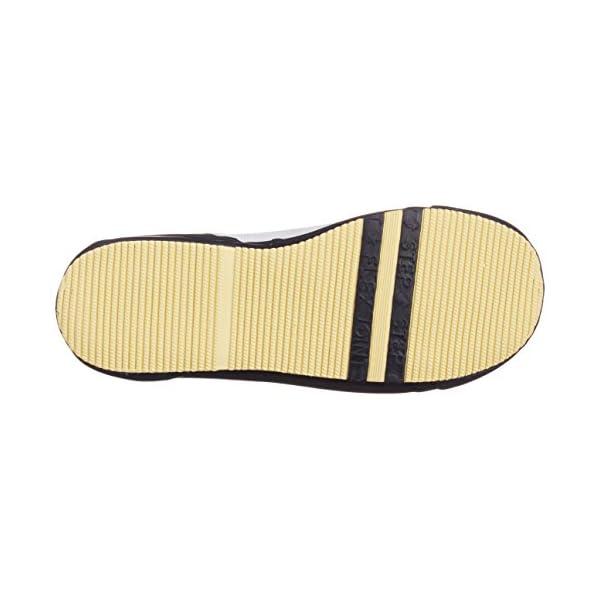 [キャロット] 上履き バレー 子供 靴 4...の紹介画像31