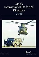 Jane's International Defence Directory 2011