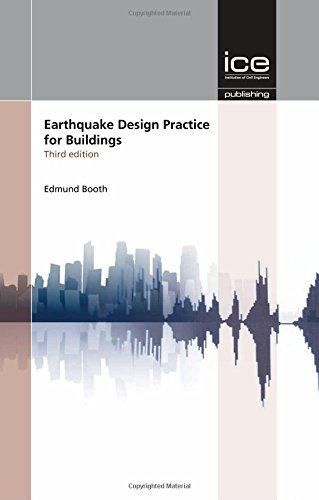 Download Earthquake Design Practice for Buildings 0727757946