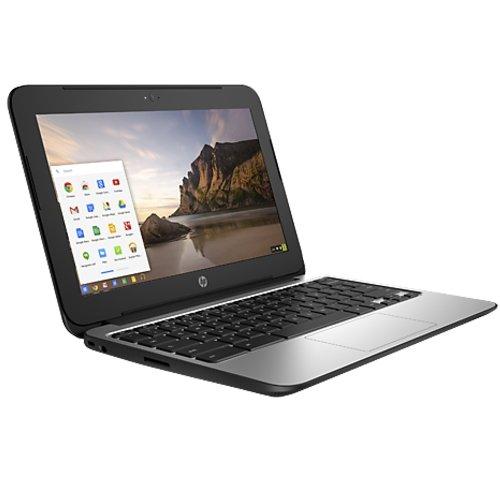 日本HP Chromebook 11 G3 Chrome OS 11.6型ワイド液晶搭載ノートパソコン グローバルワランティモデル B019IAIZ1I 1枚目