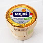 ECHIRE エシレバター250g 有塩