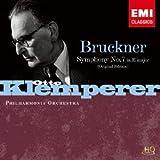 ブルックナー:交響曲第7番 原典版 【HQCD】