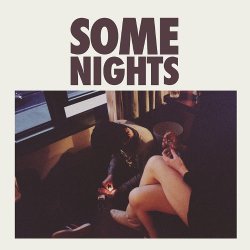 Some Nights [Explicit]