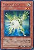 遊戯王カード 緑光の宣告者 EOJ-JP018R_WK