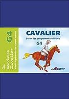 EKKIA(エキア) 乗馬用具 JE DEVIENS CAVALIER-G4 Junior 903000004 903000004
