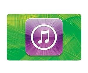 アップル iTunes Card 5000