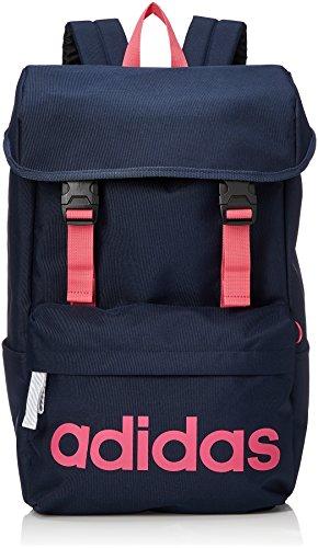 1c440cbb48fb アディダス アディダス リュックサック adidas スクールバッグ ジラソーレ4 リュック デイパック 通学 バッグ バックパック スクール