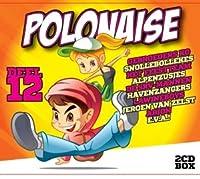 Polonaise 12