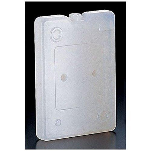 蓄冷剤 クールプラネット 500 -25℃ 【商品コード】1...