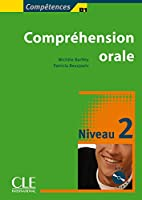 Comprehension Orale: Niveau 2