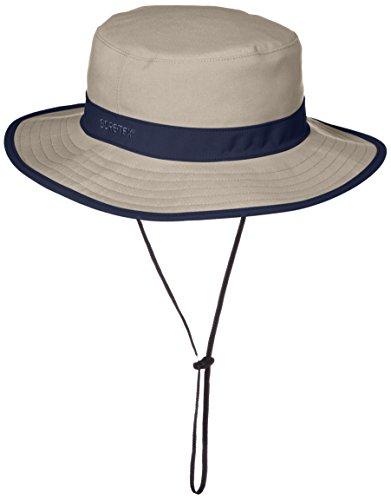 [ザ・ノース・フェイス]ゴアテックスハット GORE-TEX Hat