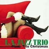 ピアノ・トリオ・クリスマスを試聴する