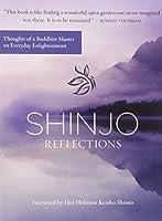 Shinjo: Reflections