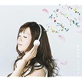 ふわふわ♪(初回限定盤)(DVD付)