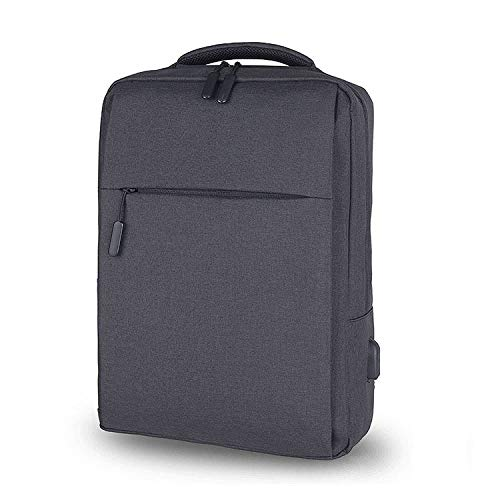 9d1f161d8f30 AMMI ビジネスリュック リュックサック ビジネスバッグ 15.6インチ PCバッグ 防水 通勤 通学 男女兼用
