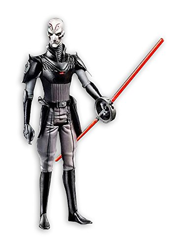 Star Wars Giant action figure Inquisitor (0cm x 80cm)