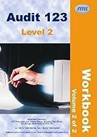 Audit 123: Level 2 Workbook