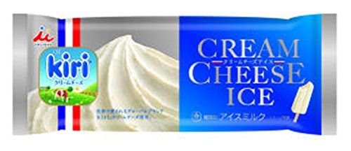 クリームチーズアイス 70ml×30本
