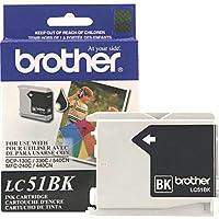 Brotherインクカートリッジブラック2- pk