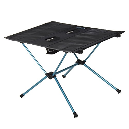 Helinox(ヘリノックス) テーブル テーブルワン ブラック 18221...