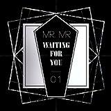 Jpop CD, Sound Horizon - Halloween night's story[002kr]