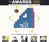 Awards 1990