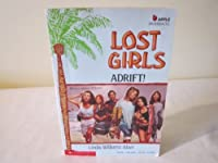 Adrift (Lost Girls)