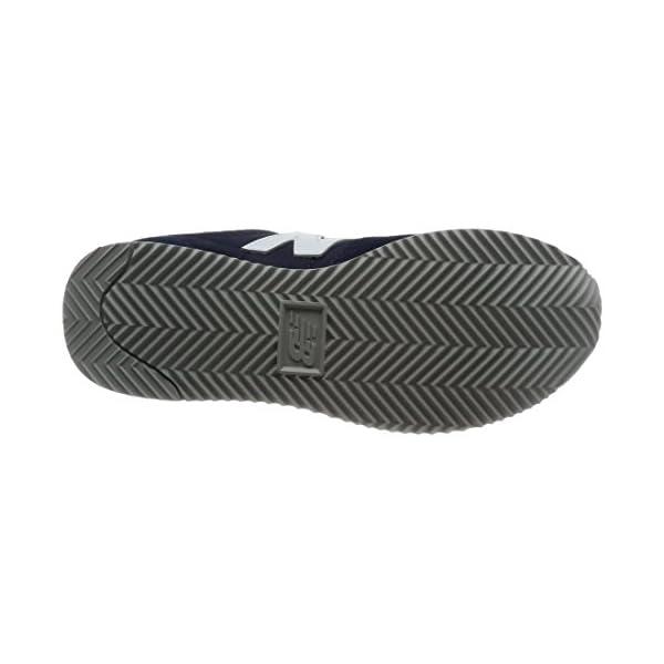 [ニューバランス] スニーカー U220(現行...の紹介画像3