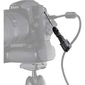 TetherTools テザーツールズ ジャークストッパー・テザリングカメラサポート JS020
