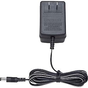 ミニアンプ用 9V ACアダプター【リミテッドセット、ミニアンプセット、バリューセット等に!】(4304991200)