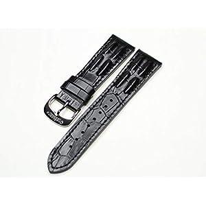 [オロビアンコ]Orobianco 腕時計用革ベルト OR-0005-13(NOBILE) 0005-13