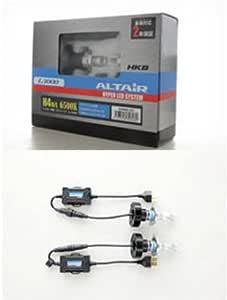 [返品・キャンセル不可] スズキ エブリィワゴン(マイナーチェンジ前)DA64系 平成17年8月~平成22年4月【最新型LEDヘッドライト】日本メーカー品