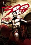 300 Spartans - 300 Spartali by Lena Headey