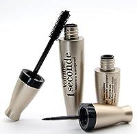 Makeup Eye Mascara Makeup Lasting Curler Thick Eyelash Enhance Curling Waterproof Eyeliner