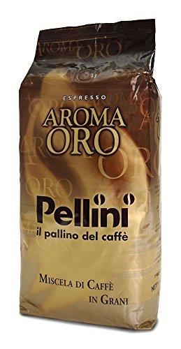 ペリーニ アロマオロ 豆 1Kg