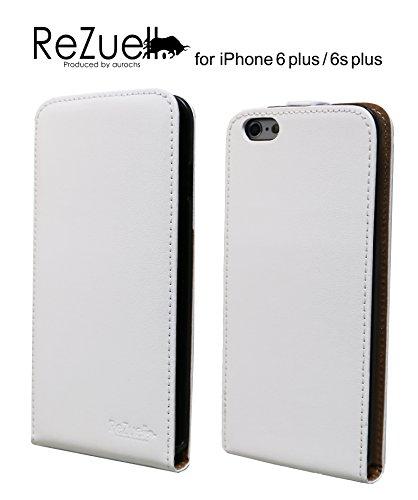 【本革】 apple iPhone6S plus / iPh...